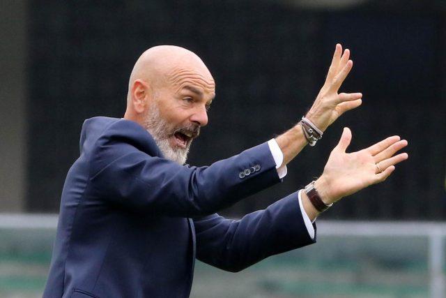 Due rigori e Babacar, Viola avanti in Coppa