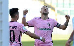 Calciomercato Torino, partito il toto attaccante: tre nomi per sostituire Sadiq