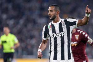 """Juventus, senti Barzagli: il sostituto di Bonucci, lo scudetto ed il """"ritorno"""" dei bianconeri"""