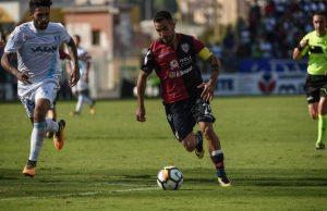 Calciomercato Brescia