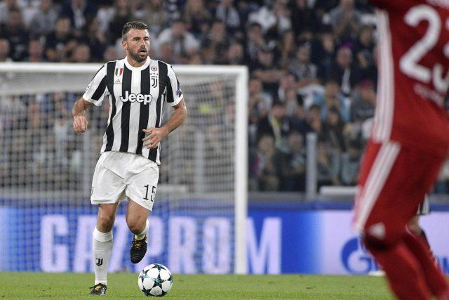 Juventus in festa: settimo scudetto di fila