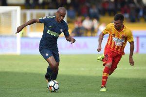 Calciomercato Inter |  Spalletti annuncia il primo colpo di gennaio! E su Joao Mario…