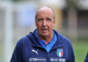 Italia, le scuse esilaranti dell'ex Ct Ventura: da Insigne a