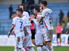 Playoff Serie C