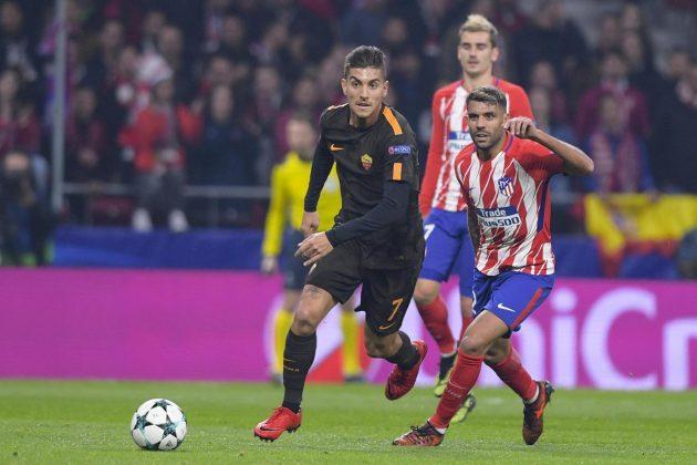 """La Roma cade a Madrid, l'Atletico resta in vita: ultima giornata """"thriller"""""""