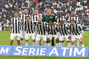 Juventus, situazione spinosa a Vinovo: presto può arrivare u