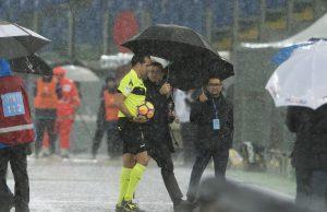Maltempo Serie A