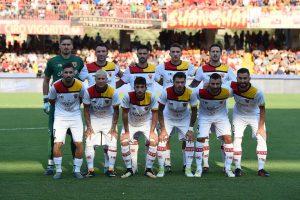 """Benevento, Vigorito non molla: """"non posate maglie e bandiere"""", messaggio ai tifosi"""