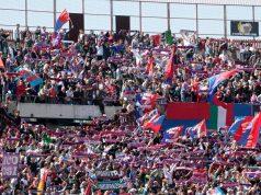 Catania festa