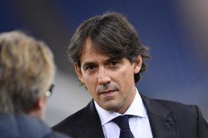 """Lotito show: """"vi spiego perchè ho spostato i tifosi. Se paga la Lazio? Ecco cosa dico"""""""