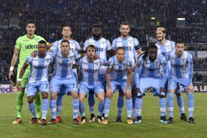 Calciomercato Lazio, passo indietro della società: cessione