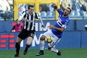 """Fiorentina, Chiesa allo scoperto: """"Inter o Napoli? Vi svelo il mio futuro"""""""