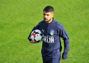 Serie A, la prima giornata dopo il flop azzurro: le big rispondono con pochissimi italiani in campo
