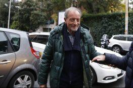 """Renzo Ulivieri e il retroscena sul Tiki Taka: """"Ecco chi lo i"""