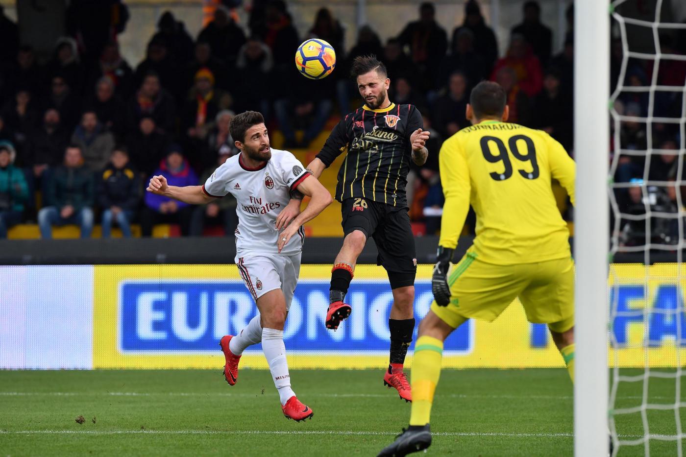 Calciomercato Udinese Ecco Il Primo Nome Per L 39 Attacco