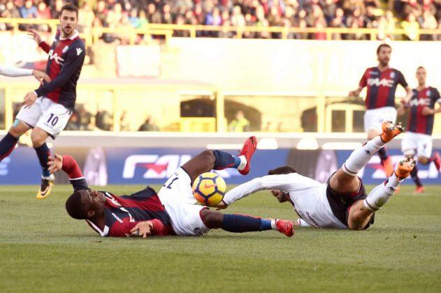 Calciomercato Torino, contatti con il Bologna: la prima offerta per Donsah