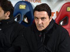 Udinese Sassuolo formazioni ufficiali
