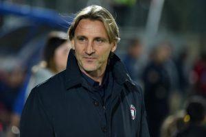 Calciomercato Udinese, la prima richiesta di Nicola per l'at