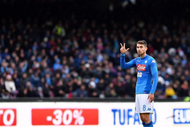 Udinese, le pagelle di CM: Barak il migliore, Lopez in calo