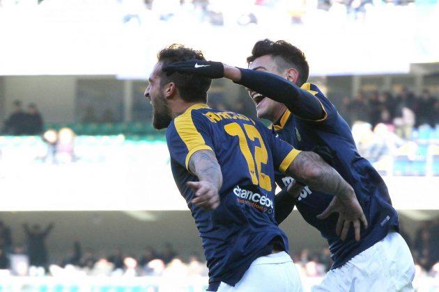 Disastro Milan, il Verona domina e vince 3 0: l'Europa è un miraggio, il progetto Li è un flop su tutti i fronti