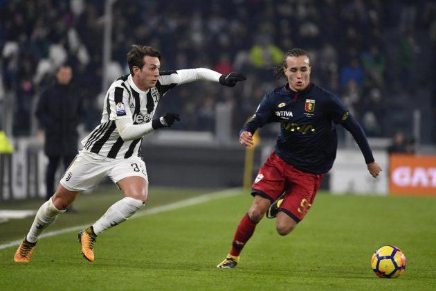 Calciomercato Atalanta, trattativa con il Genoa per… giugno: che mossa