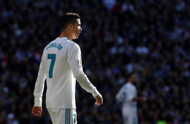 PSG-Real Madrid 1-2, Ronaldo trascina gli spagnoli ai quarti