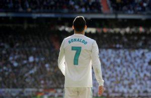 "Juventus, Marotta show: ""sogno Cristiano Ronaldo ma…"", Cassano Samp e la trattativa Dybala, i retroscena"
