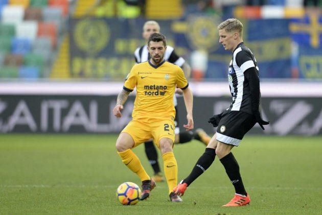 Calciomercato Bologna, si tenta la beffa a Torino e Lazio