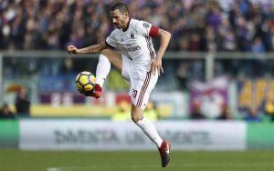 """Gattuso carica il Milan: """"ci giochiamo molto, ho deciso chi"""