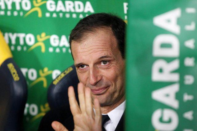 SKY - Cagliari-Juventus, le formazioni ufficiali. Out Mandzukic, Higuain e Dybala dal 1′