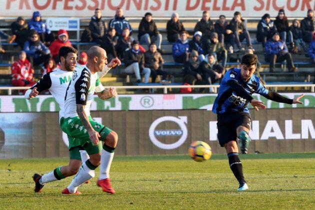 Calciomercato Bologna, non si molla Orsolini: nuovi contatti nel pomeriggio