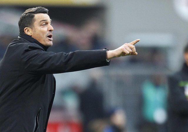 Calciomercato Pescara: Oddo vuole Coulibaly e Zampano, Del Sole va alla Juventus