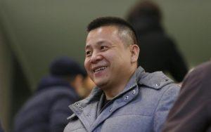 """Milan, Yonghong Li fa acqua da tutte le parti: """"interpellato"""