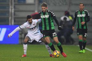 """Fiorentina, senti Benassi, suggerisce un acquisto a Corvino e poi svela: """"ecco il compagno che mi ha stupito"""""""