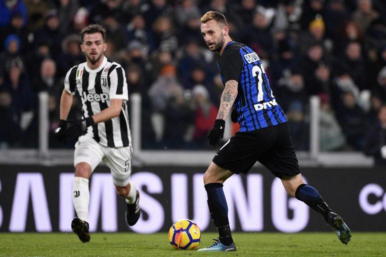 Juventus Inter Live