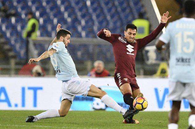 Polemiche, testate, botte e gol, clamoroso Lazio Torino: blitz granata e Mihajlovic salva la panchina, Inzaghi è una furia [FOTO]