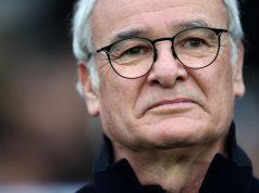 Ranieri Fulham