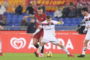 Barella e Cristante fanno impazzire la Serie A ma non solo: Cagliari e Atalanta pronte ad arricchirsi, l'asta è aperta!