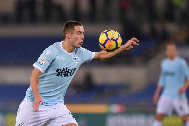 Serie A: Spal-Lazio, le probabili formazioni di domani 6 gennaio