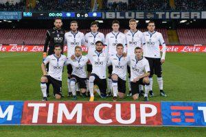 Riforma Coppa Italia, i programmi di Sibilia, Gravina e Tommasi: dentro anche i dilettanti in stile FA Cup!