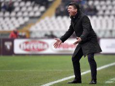 Mazzarri Torino