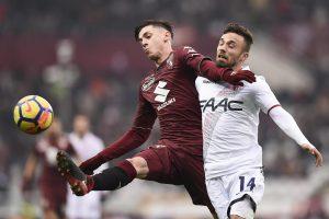 Calciomercato Serie A    le trattative del giorno    Torino e Inter scatenate    mosse di