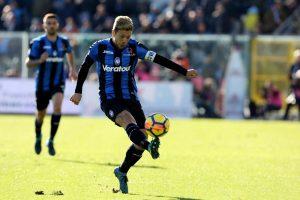 Calciomercato, tutte le trattative del giorno: doppia mossa Juve, scatti di Fiorentina e Samp, 'voci' sull'Atalanta