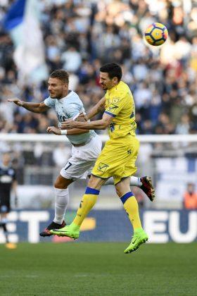 Serie A, emozionante 21^ giornata: Lazio inarrestabile, super-Crotone, la Samp vede l'Europa