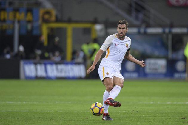 Emozioni a San Siro, Roma raggiunta sul pari dall'Inter: al Meazza sorride… la Lazio!