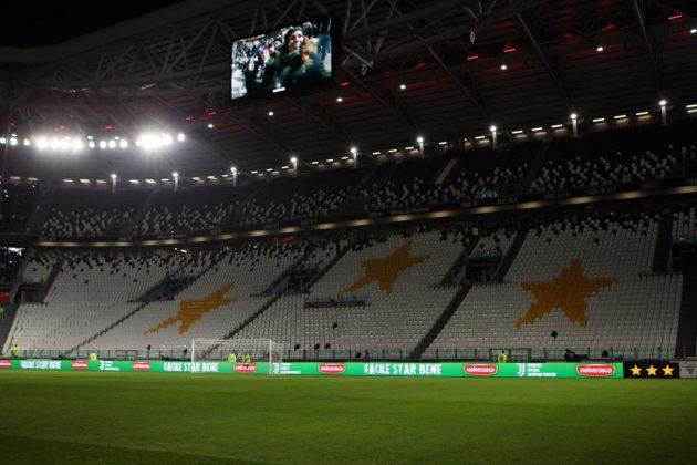 Pagelle Juventus Genoa 1 0: Douglas Costa ed Izzo tra i migliori
