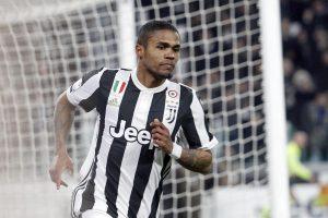 """La Juventus vincente ma senza gioco: quanto durerà questa """"combinazione astrale""""?"""