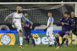 Calciomercato, le ultime trattative: Borja Valero più vicino