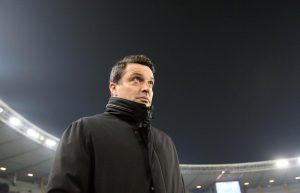 Oddo non si nasconde: l'Udinese sogna l'Europa! Out Lasagna