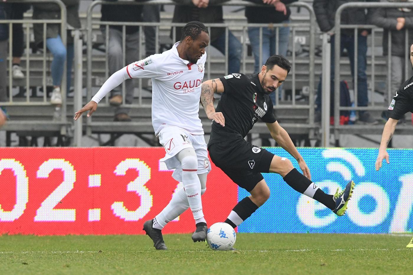 Calciomercato Serie B E Serie C Le Ultime Svincolati Per Crotone E Cosenza Affari Pescara Milan
